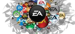 ea logo featured